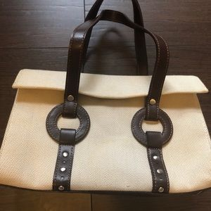 Handbags - Jones New York handbag